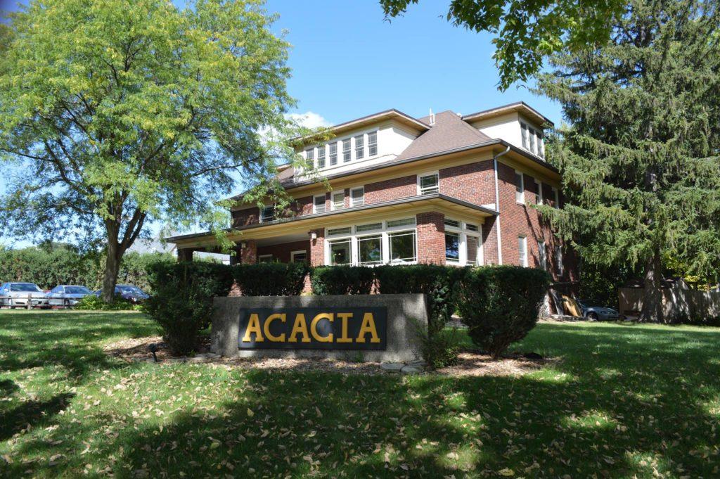 acacia-chapter-house