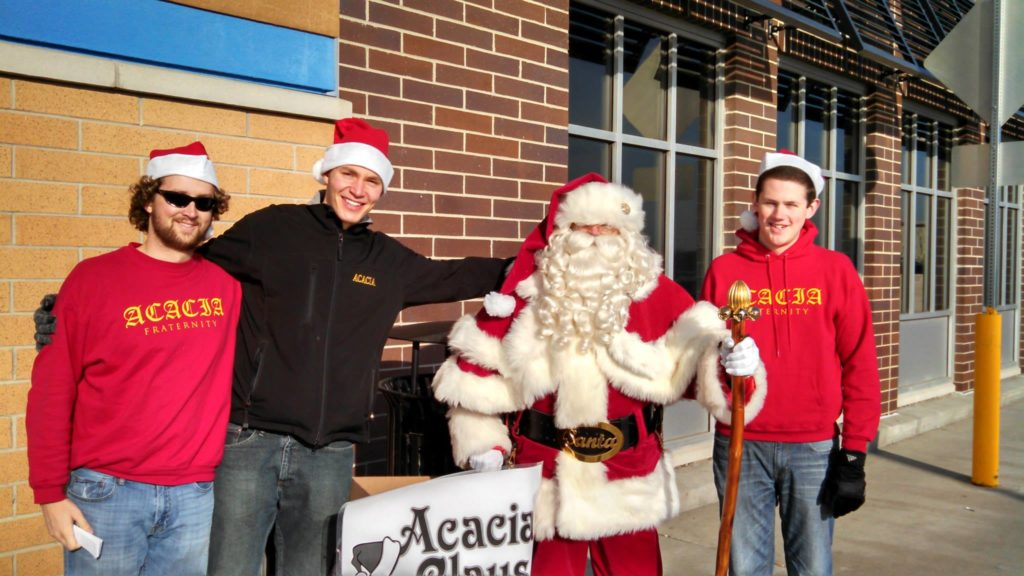 acacia-claus-toy-drive