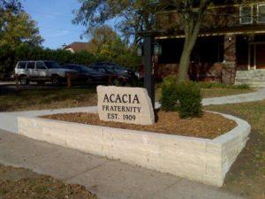 acacia-rock
