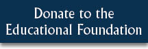 Donate EFjpg