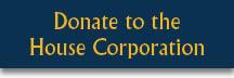 Donate HC